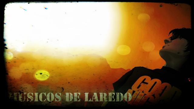 MUSICOSDELAREDO_COV_03