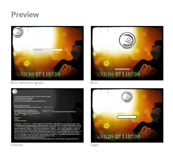 preview_linux_musicos_de_laredo