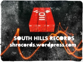 shrecords_sqr_logo