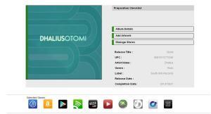 dhalius-otomi-release-31-10-2013
