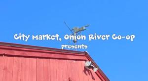 onion river coop long long way home