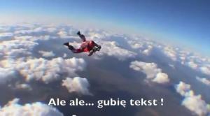 skydive - yeah