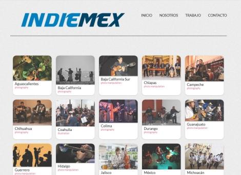 indiemex sta - copia